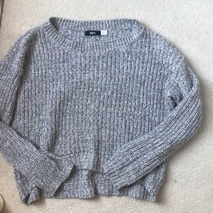 🌟BDG (Urban Outfitters) Sweater🌟